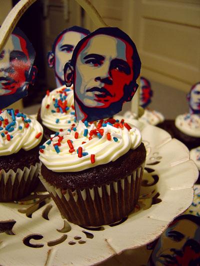 Obamacupi