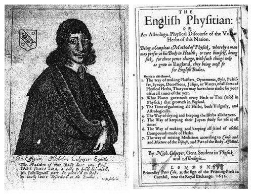 Englishphysitian